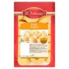 U Jędrusia Silesian Style Dumplings 1 kg