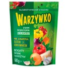 Warzywko Universal Food Vegetable Seasoning 500 g