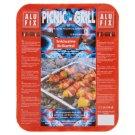 Alufix Fix-Grill Picknic-Grill