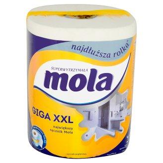 Mola Giga XXL Paper Towel