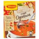 Winiary Nasza specjalność Oxtail Soup 48 g