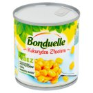 Bonduelle Golden Sweetcorn 170 g