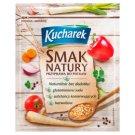 Kucharek Smak Natury Przyprawa do potraw 75 g