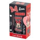 LA RIVE Disney Love Minnie Woda perfumowana damska 50 ml