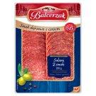 Balcerzak i Spółka Salami 2 Flavours 100 g
