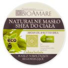 Bioamare Green Tea Body Natural Shea Butter 100 ml