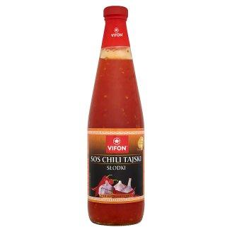 Vifon Sos chili tajski słodki 700 ml