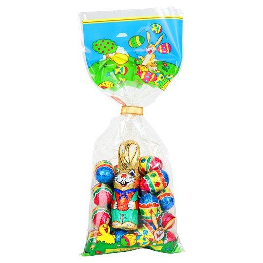 Rakpol Easter Eggs 150 g