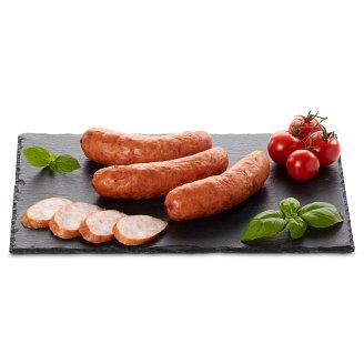 Morliny Śląska Sausage