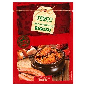 Tesco Seasoning for Cabbage Stew 25 g