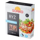 Risana 3 Colour Rice Mix 200 g (2 Bags)