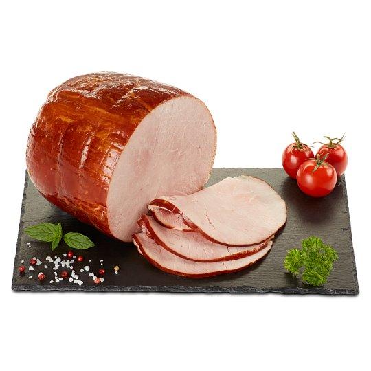 Sokołów Babuni Extra Ham