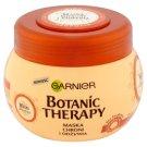 Garnier Botanic Therapy Maska do włosów Miód & propolis 300 ml