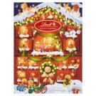 Lindt Advent Calendar 172 g