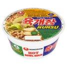 Nong Shim Kuksu Hot Bowl Soup 86 g