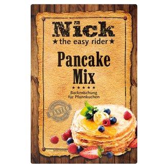 Nick Amerykańskie pancakes 400 g