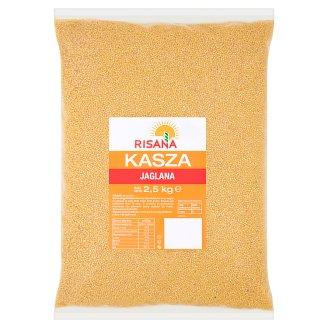 Risana Millet Groats 2.5 kg
