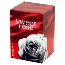 LA RIVE Sweet Rose Eau de Parfum 90 ml