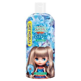 Freshlight Waterlily & Moisture Szampon do włosów 300 ml