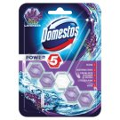 Domestos Power 5 Lavender Kostka toaletowa 55 g