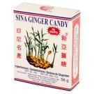 Cukierki imbirowe 56 g