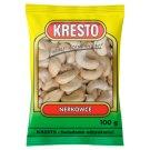 KRESTO Cashews 100 g