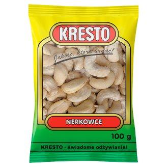 KRESTO Nerkowce 100 g