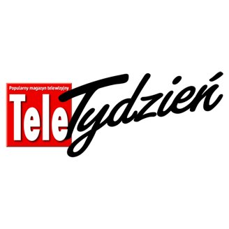 Tygodnik Tele Tydzień