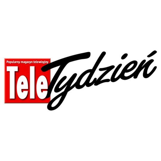 Tele Tydzień Weekly