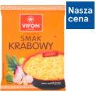Vifon Crab Flavour Instant Noodle Soup 70 g