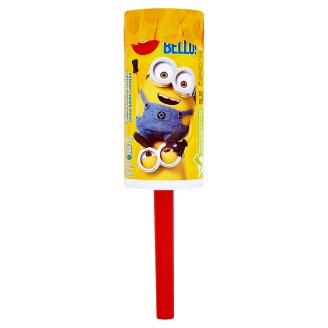 Algida Minions Bello! Ice Cream 85 ml