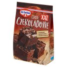 Dr. Oetker XXL Chocolate Cake 671 g