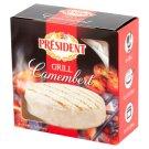 Président Grill Camembert Ser 90 g