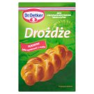 Dr. Oetker Dry Instant Yeast 7 g