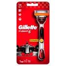 Gillette Fusion Power Maszynka do golenia dla mężczyzn