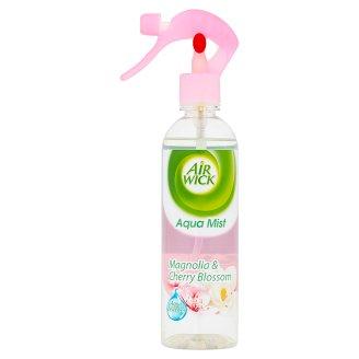 Air Wick Aqua Mist Magnolia & Cherry Blossom Air Freshener 345 ml