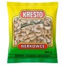 KRESTO Cashews 500 g