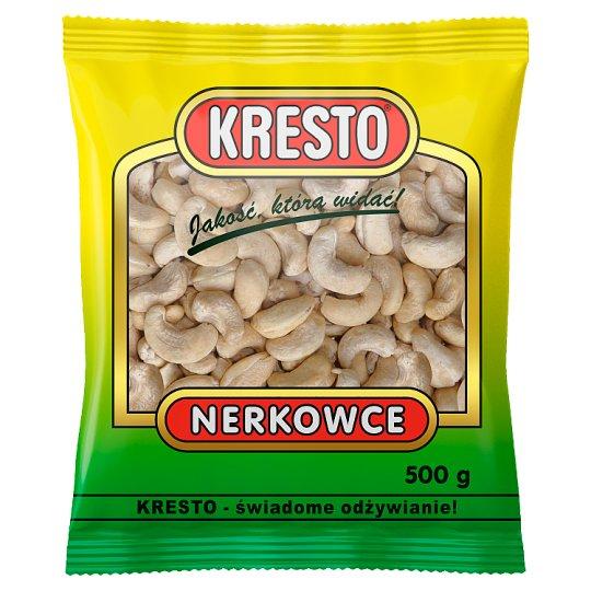 KRESTO Nerkowce 500 g