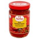 Tao Tao Sos sambal oelek 227 g