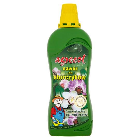 Agrecol Orchids Fertilizer 750 ml
