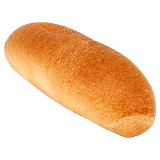 Sandwich premium 85 g