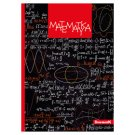 Dan-Mark Maths A5 80 Pages Notebook