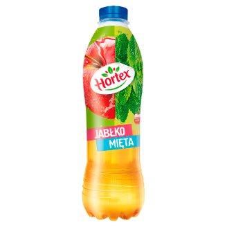 Hortex Apple Garden Mint Drink 1 L