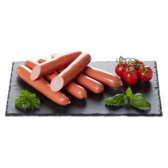 Drobimex Chicken Thin Sausages