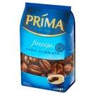 Prima Finezja Coffee Beans 450 g