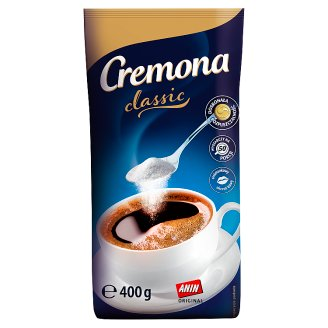 Cremona Classic Cream Creamer Powder 400 g