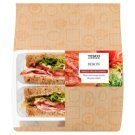 Tesco Bacon Sandwich 154 g