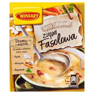 Winiary Nasza Specjalność Bean Soup 63 g