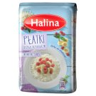 Halina Instant Rice Flakes 400 g