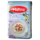 Halina Płatki ryżowe błyskawiczne 400 g